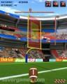 American Football Kicks: Gameplay Kicking