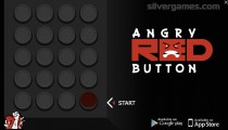 Angry Red Button: Menu