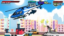 Angry Shark Miami: Play Miami