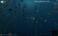 Aquar.io: Fish Attack