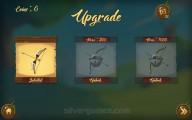 Archery Pro: Archery Upgrade