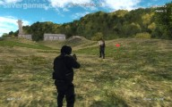Army Shooter: Battle Shooting