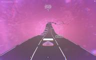 Audiogame.io: Racing Futuristic