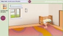 Baby Adopter: Gameplay Adoption Baby