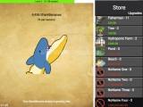 Banana Clicker: Dolphin Gameplay Clicker