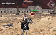 Bandits Multiplayer: Multiplayer Zombie Attack