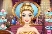 Barbie Beauty Bath: Beauty Care Make Up