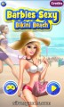 Barbies Sexy Bikini Beach: Screenshot