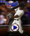 Baseball Pro: Menu