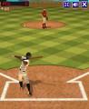 Baseball Pro: Gameplay Baseball