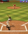 Baseball Pro: Gameplay Pitcher Baseball