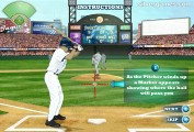 Baseball: Pitcher