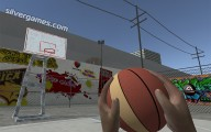 Basketball Simulator: Gameplay
