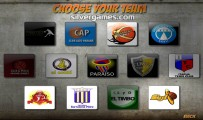 Basketball Simulator: Teams