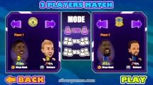 Basketball Stars: Animated