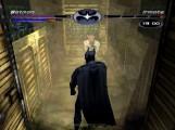 Batman And Robin: Batman Gameplay