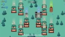 BattleFields.io: Attack Defense