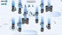 BattleFields.io: Multiplayer Tower Defense