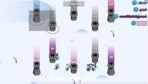 BattleFields.io: Tower Defense Gameplay