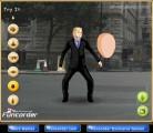 Побей Трампа: Gameplay Trump Eggs