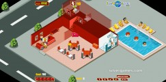 Bed And Breakfast 2: Gameplay