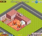 Кровать И Завтрак 3: Gameplay