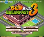 Bed And Breakfast 3: Screenshot