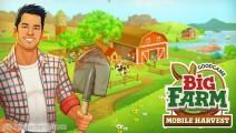 Большая Ферма: Mobile Harvest