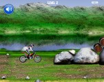 Bike Mania Reborn: Bicycle Gameplay