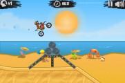 Bike Racing: Gameplay Moto Race