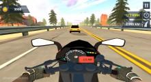 Bike Ride: Gameplay Motobike Racing