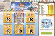 Bingo Online: Playing Bingo
