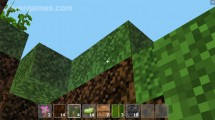 Block Craft 3D: Gameplay Building World