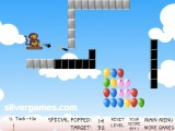 Bloons: Gameplay Balloon Popper
