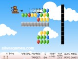 Bloons: Popping Balloons