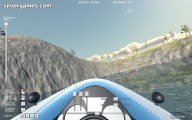 Boat Simulator: Racing