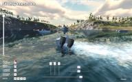 Boat Simulator: Real