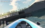 Boat Simulator: Submarine