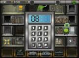 Грабитель Боб 4: Gameplay Thief