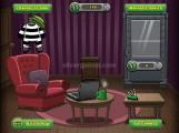 Грабитель Боб 4: Thiefs Office