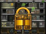 Грабитель Боб 4: Unlock Gameplay Thief
