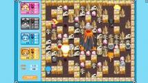 Bomb It 5: Gameplay Bombing