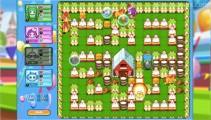 Bomb It 7: Arcade Game