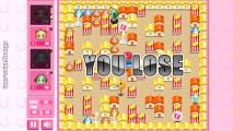 Bomb It Game: Arcade