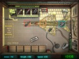 Bomber At War 2: Screenshot
