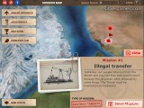 Bomber At War 2: Strategy Game