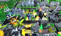 BomBom.io: Multiplayer