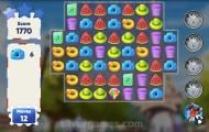 Bon Voyage: Bubble Puzzle Fun