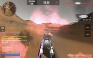 Bot Machines: Shooting Enemies Multiplayer