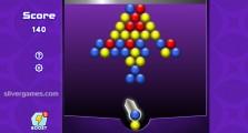 Bouncing Balls 2: Gameplay